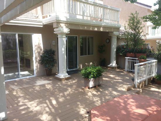 1271 Canyon Side Ave, San Ramon, CA 94582