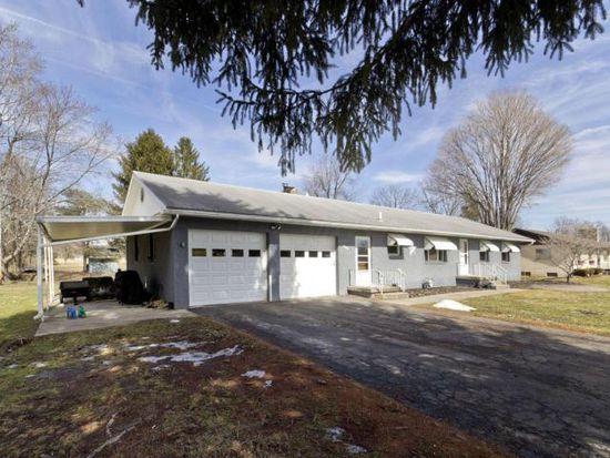 346 Grandview Rd, Newark, OH 43055