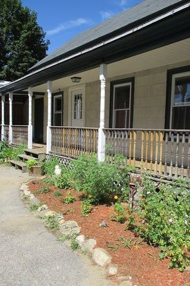 59 S Main St, Troy, NH 03465