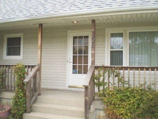1228 Degener Ave, Elmhurst, IL 60126
