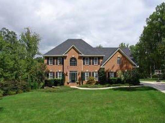 1808 Wiggington Rd, Lynchburg, VA 24502