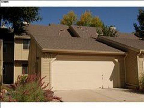 1213 Solstice Ln, Fort Collins, CO 80525