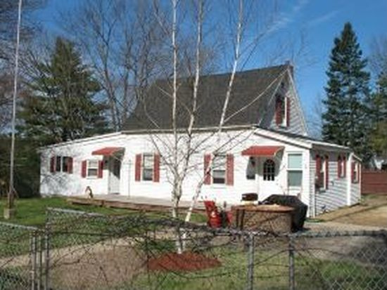 514 Upland St, Manchester, NH 03102