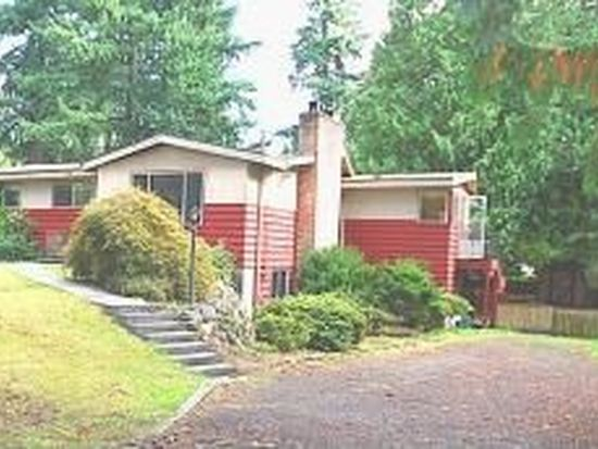 23809 Meridian Ave S, Bothell, WA 98021