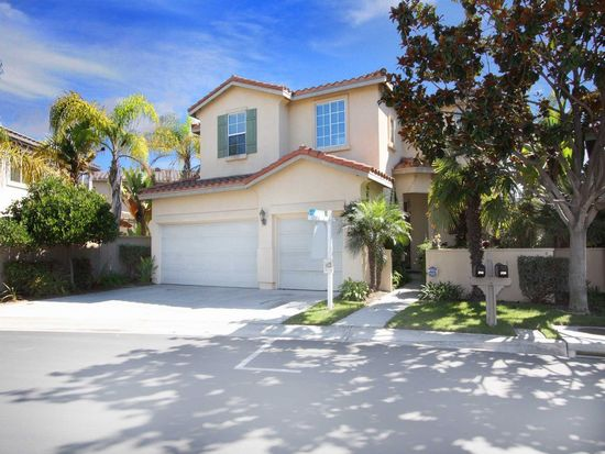 3741 Torrey View Ct, San Diego, CA 92130