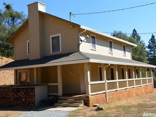 3640 Indian Creek Ct, Placerville, CA 95667