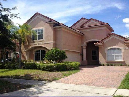 1627 Whitney Isles Dr, Windermere, FL 34786
