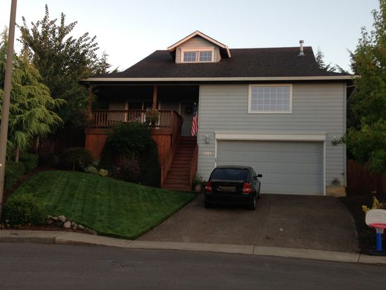 16325 SE Don Lino Ct, Damascus, OR 97089