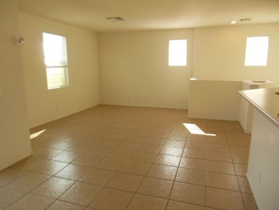 6255 W Arby Ave UNIT 283, Las Vegas, NV 89118