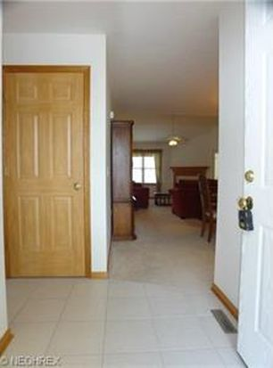 1438 Waters Edge Dr, Akron, OH 44313