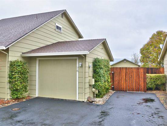 76 Woodworth Ln, Sonoma, CA 95476