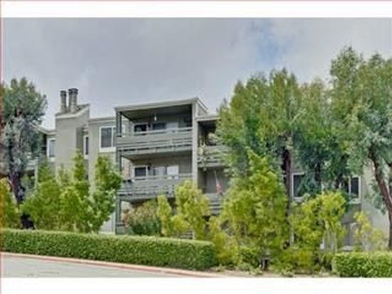 4000 Farm Hill Blvd APT 310, Redwood City, CA 94061