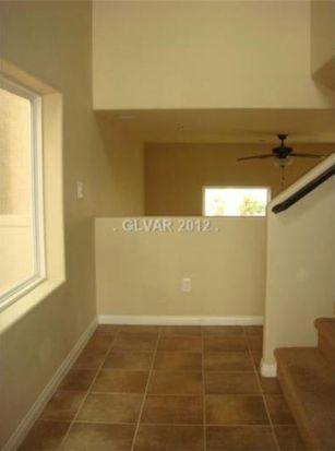 5190 Clatsop St, Las Vegas, NV 89122