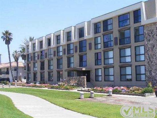 4667 Ocean Blvd APT 306, San Diego, CA 92109