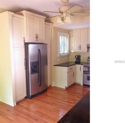 315 Edgewood Ave, Clearwater, FL 33755