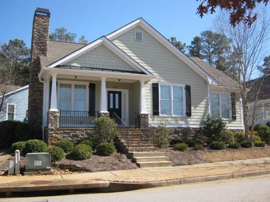 1030 Carriage Ridge Dr, Greensboro, GA 30642