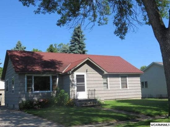 304 n 6th st kerkhoven mn 56252 mls 6010646 zillow