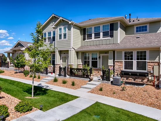 3751 W 136th Ave UNIT I3, Broomfield, CO 80023
