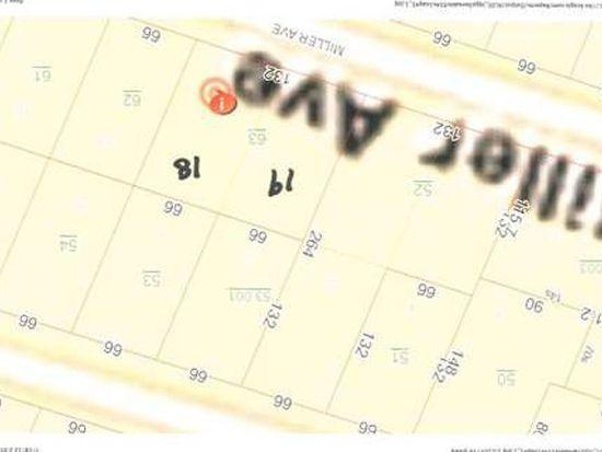 411 Miller Ave, Fairhope, AL 36532