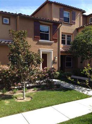 17009 Avenida Visalia UNIT 11, San Diego, CA 92127