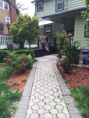 39 Woodland Ave, East Orange, NJ 07017