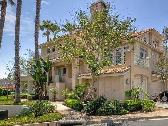 12646 Springbrook Dr UNIT C, San Diego, CA 92128