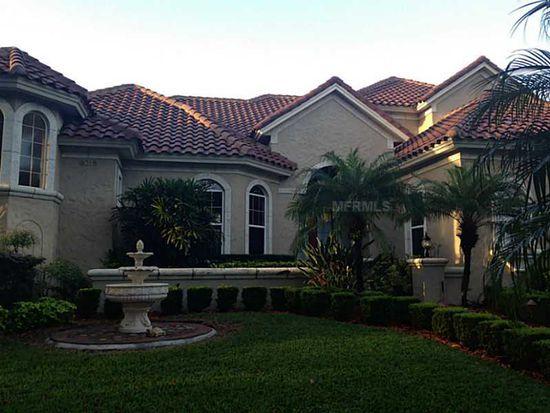 9018 Southern Breeze Dr, Orlando, FL 32836