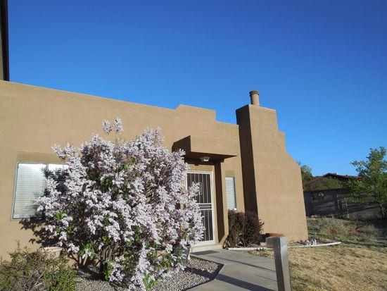 2900 Vista Del Rey NE UNIT 13A, Albuquerque, NM 87112