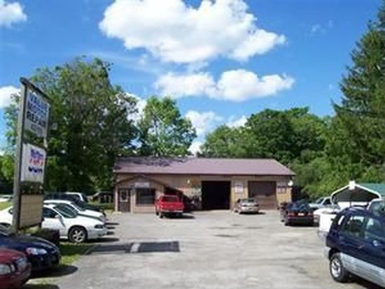 7565 State Highway 23, Oneonta, NY 13820