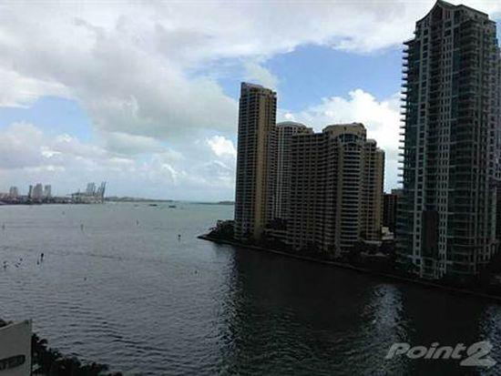300 S Biscayne Blvd APT 1220, Miami, FL 33131