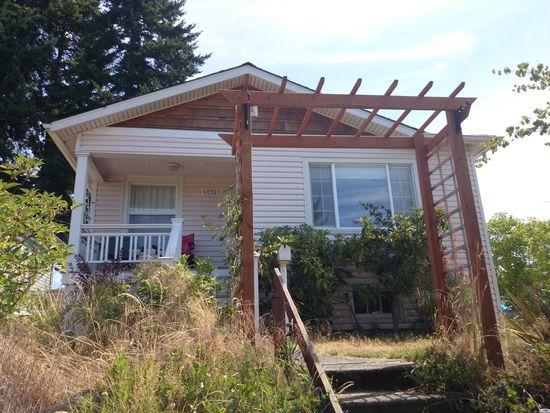 6028 42nd Ave SW, Seattle, WA 98136