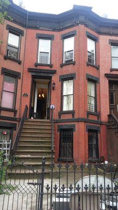 554 Lexington Ave, Brooklyn, NY 11221