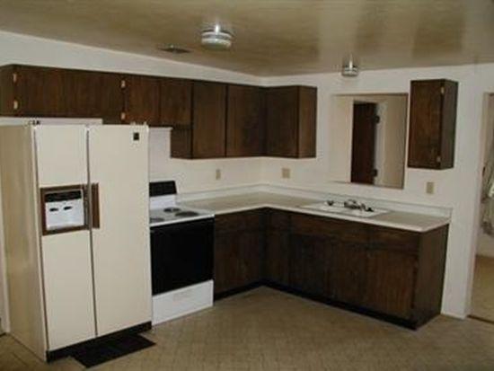 3936 S Evergreen Ave, Tucson, AZ 85730