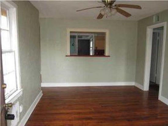 1227 Wilson Ave, Pensacola, FL 32507