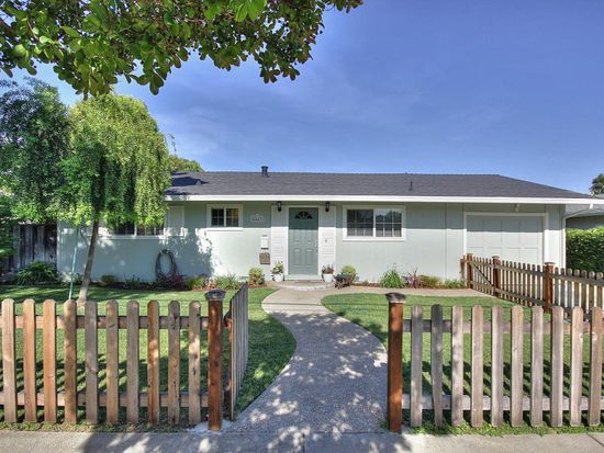 5547 Harwood Rd, San Jose, CA 95124