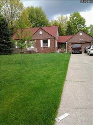 235 Parkview Ave, Wadsworth, OH 44281