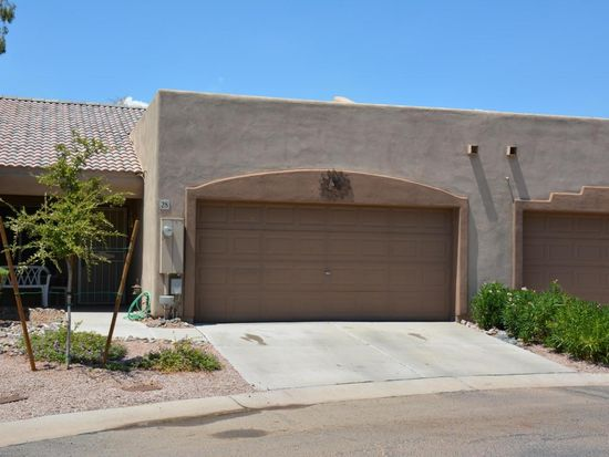 64 N 63rd St UNIT 28, Mesa, AZ 85205