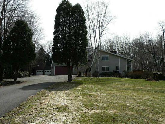 1083 Slippery Rock Rd, Grove City, PA 16127