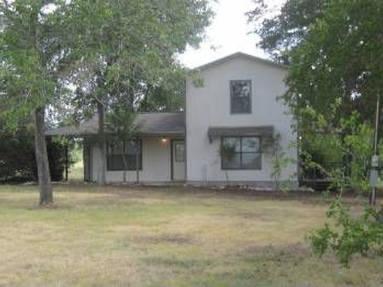 326 Forest Lake Dr, Del Valle, TX 78617