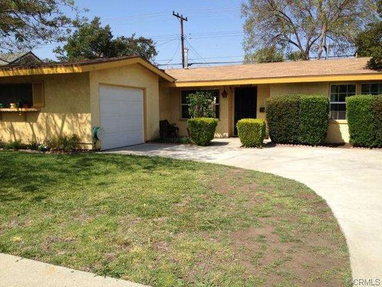 9434 Firebird Ave, Whittier, CA 90605