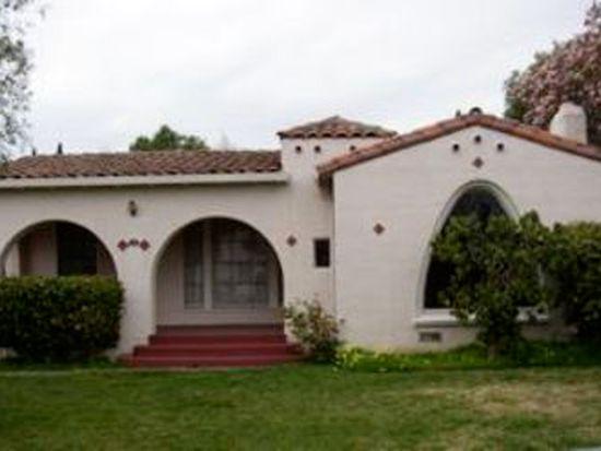 45 Ventura St, Vallejo, CA 94590