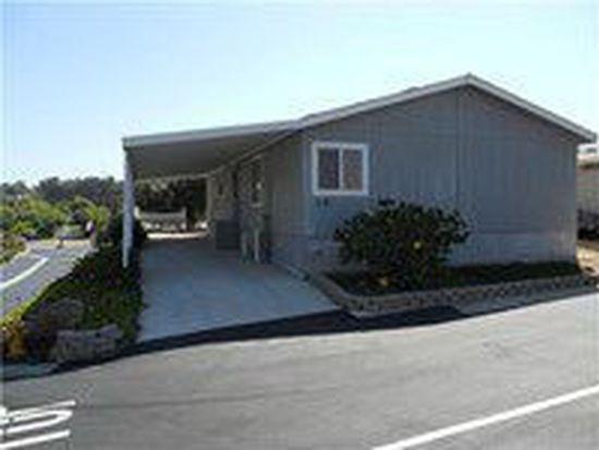 444 N El Camino Real SPC 28, Encinitas, CA 92024