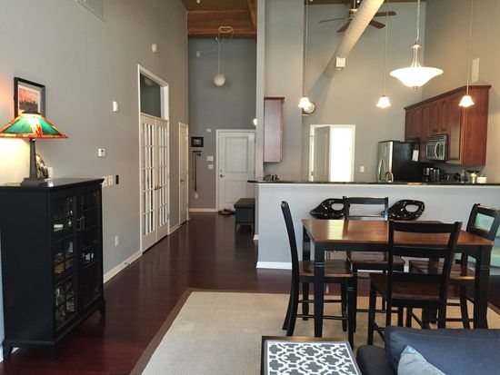 630 N College Ave # 304, Indianapolis, IN 46204