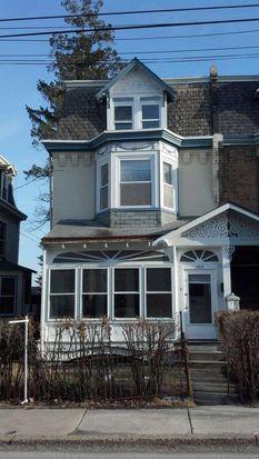 555 Leverington Ave, Philadelphia, PA 19128