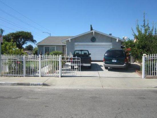 2507 Whitestone Ct, San Jose, CA 95122