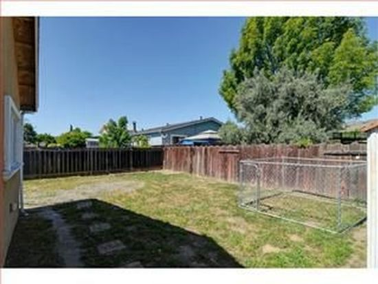 158 Viewmont Ave, San Jose, CA 95127