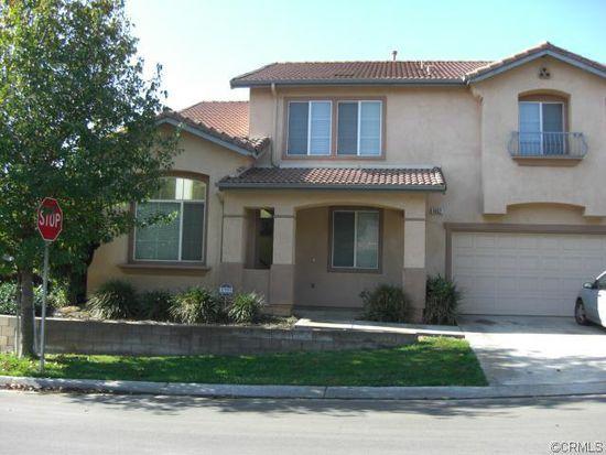 4862 Streambay Ct, Riverside, CA 92505