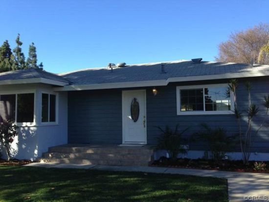 209 N Yaleton Ave, West Covina, CA 91790