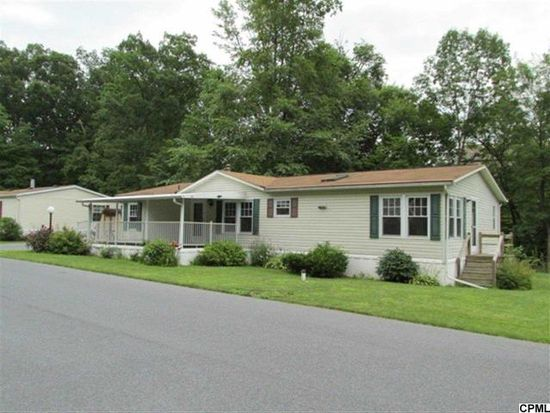 146 Sun Valley Rd, Elizabethtown, PA 17022