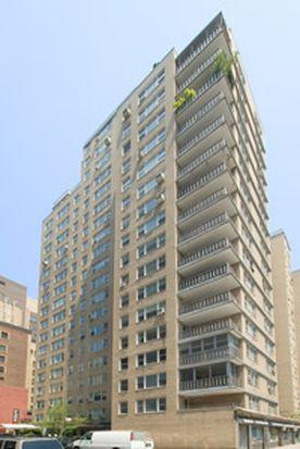 245 E 19th St # 4M/$, New York, NY 10003
